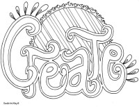 Make Your Own Name Coloring Pages at GetColorings.com ...