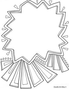 Make Your Own Name Coloring Pages at GetColorings.com