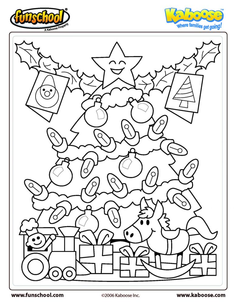 math christmas coloring pages printable at getcolorings | free