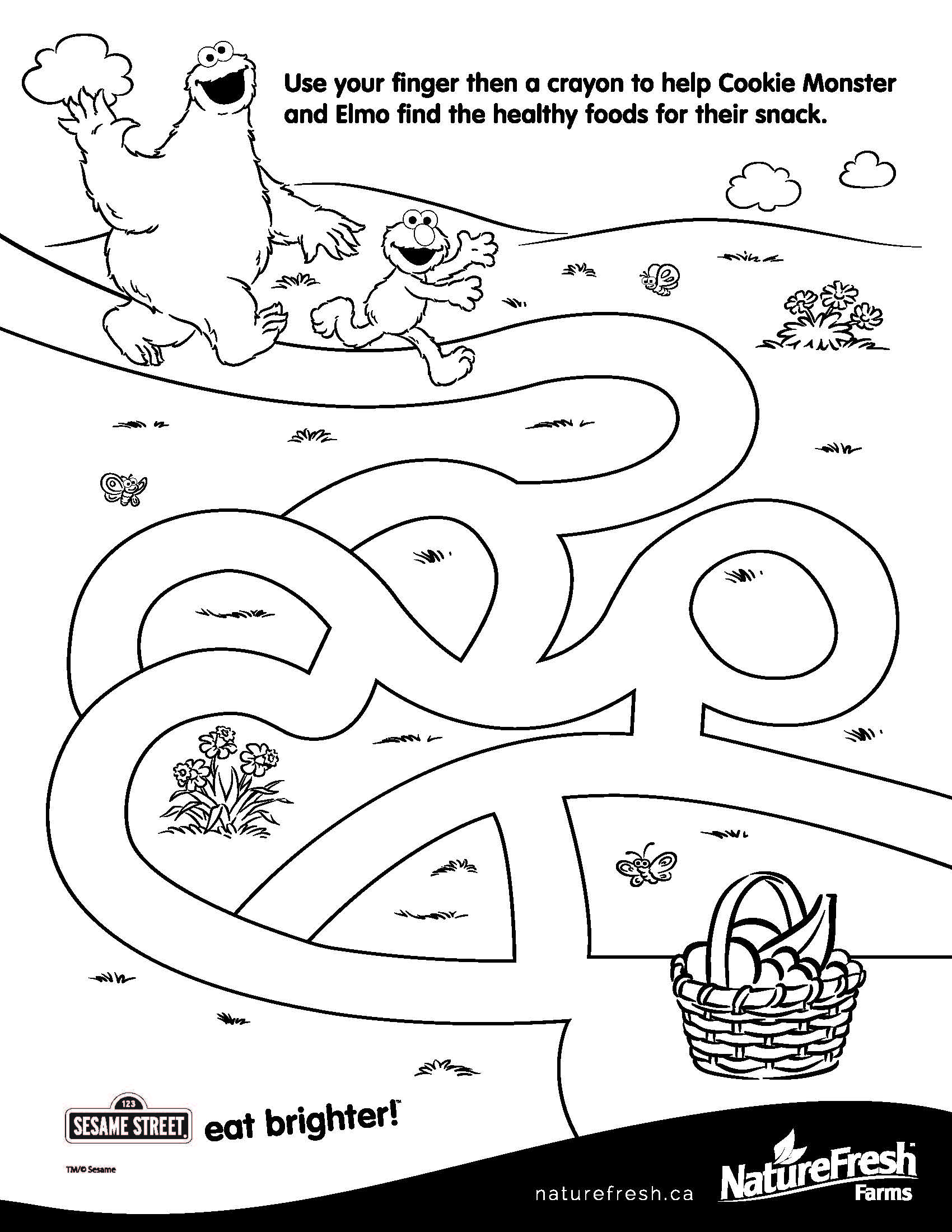 Measurement Coloring Pages At Getcolorings