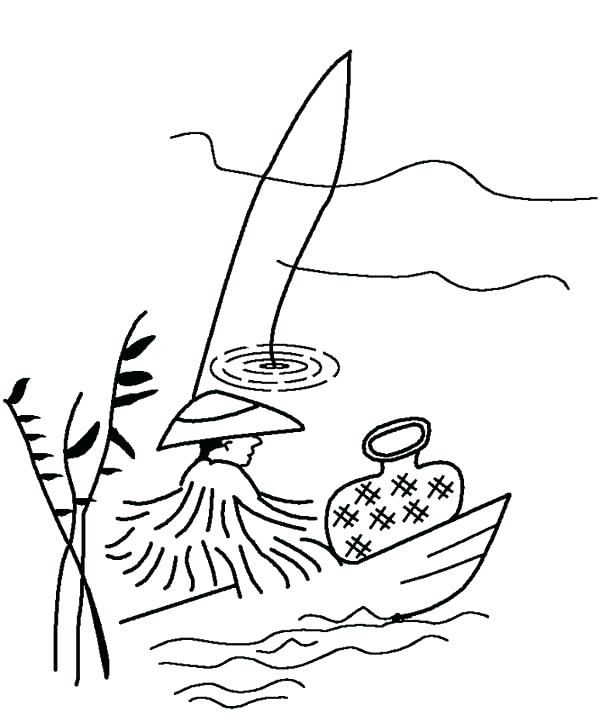 michigan wolverines coloring pages at getcolorings