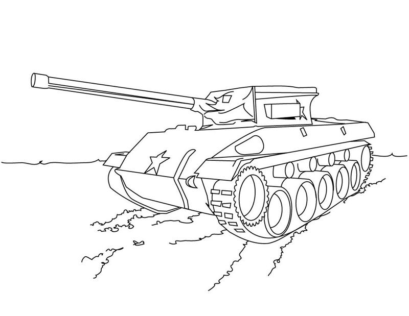 Military Helicopter Coloring Pages at GetColorings.com