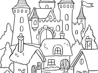 minecraft coloring pages excellent decoration printable print getcolorings colorings