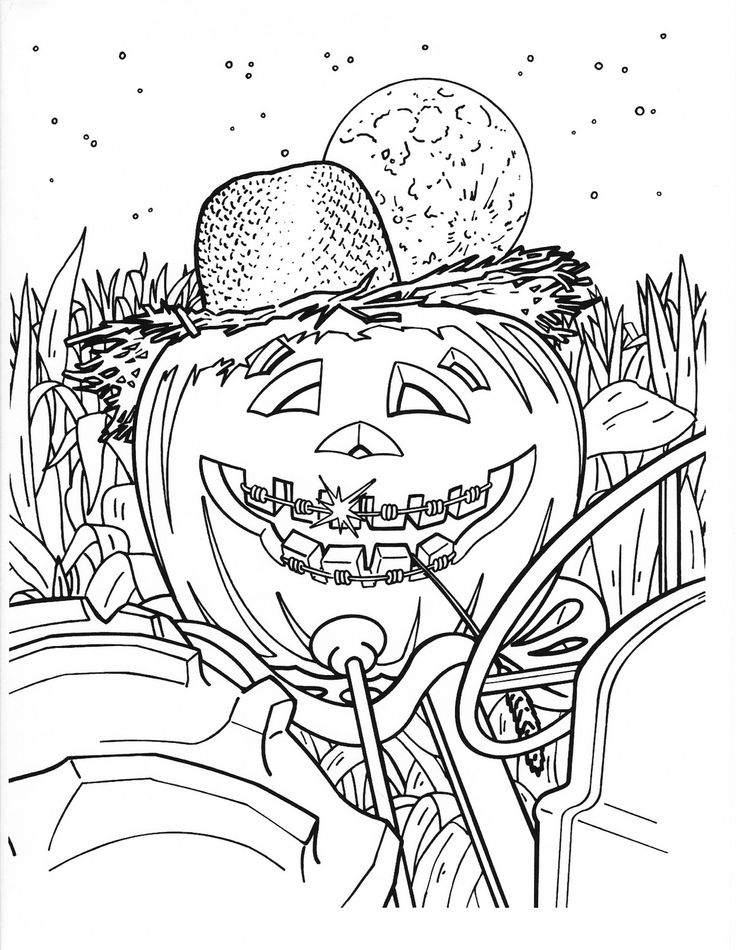 Miss Nelson Is Missing Coloring Pages at GetColorings.com