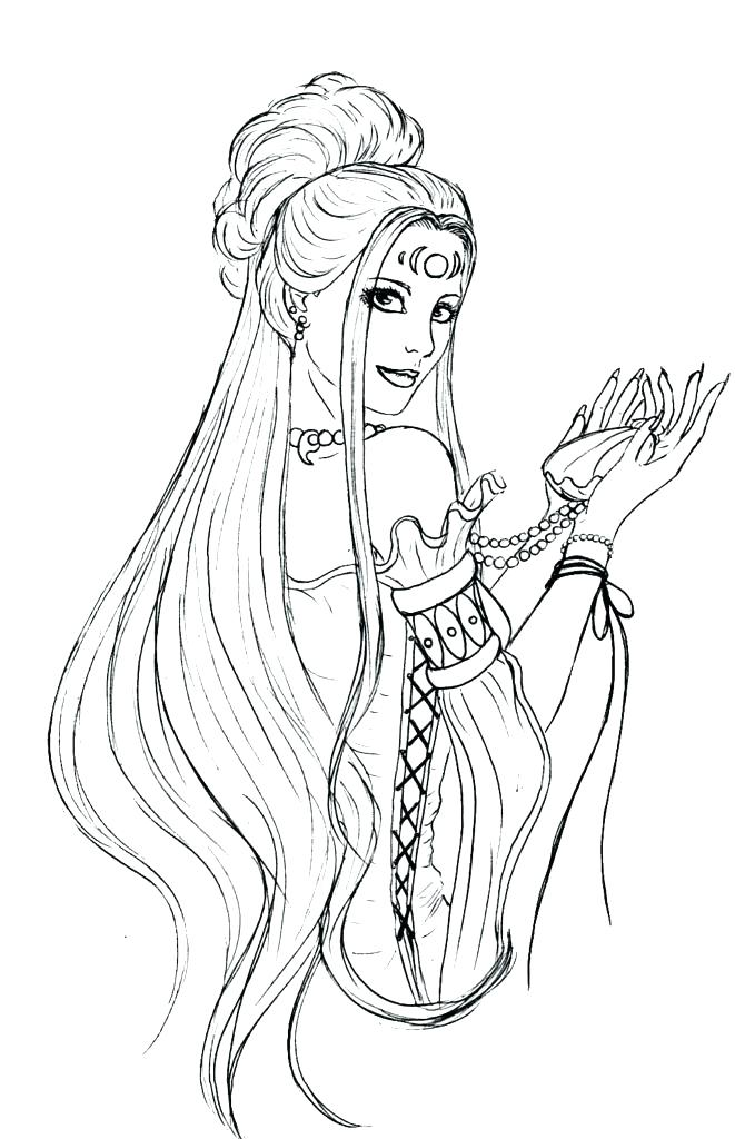 norse mythology coloring pages at getcolorings  free