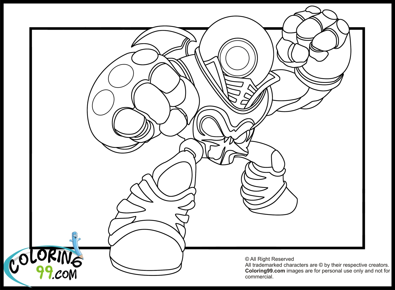New York Giants Coloring Pages At Getcolorings