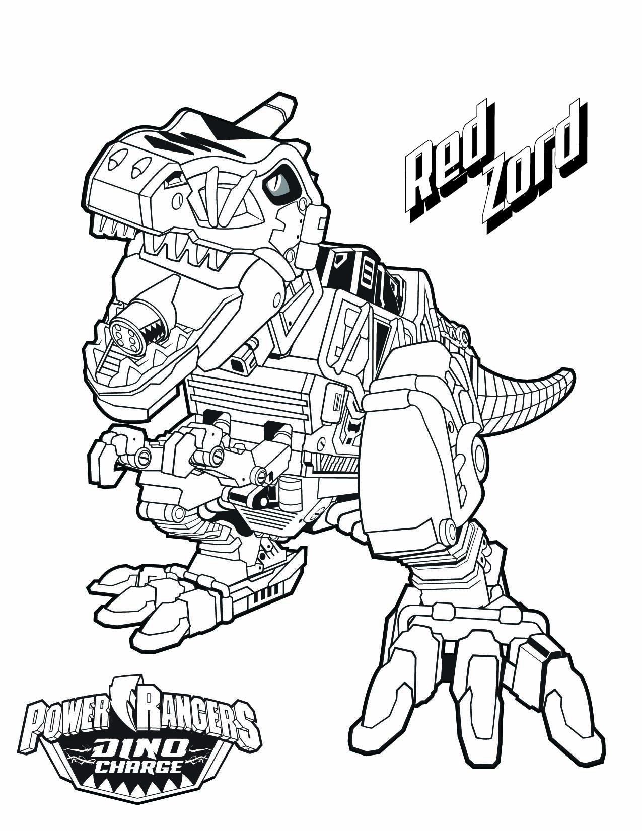 New York Rangers Coloring Pages At Getcolorings