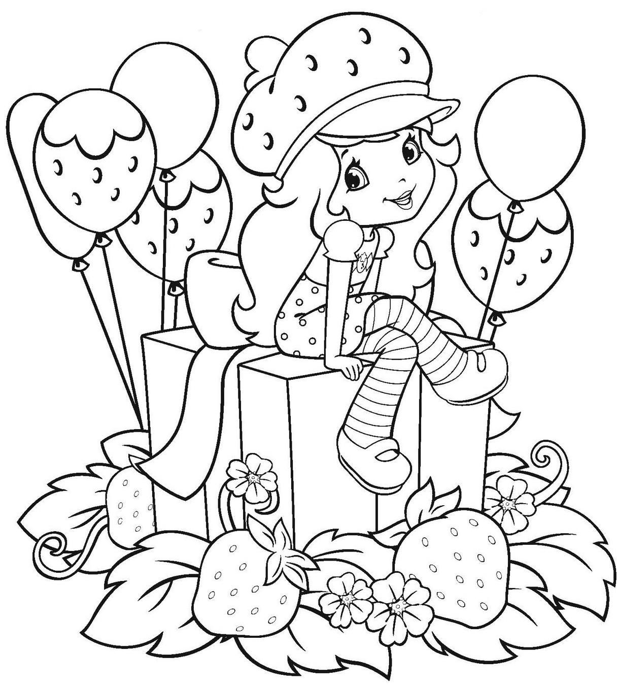 Nova Coloring Pages At Getcolorings