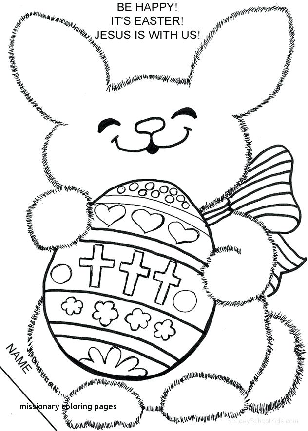 Paul Missionary Journeys Coloring Pages at GetColorings