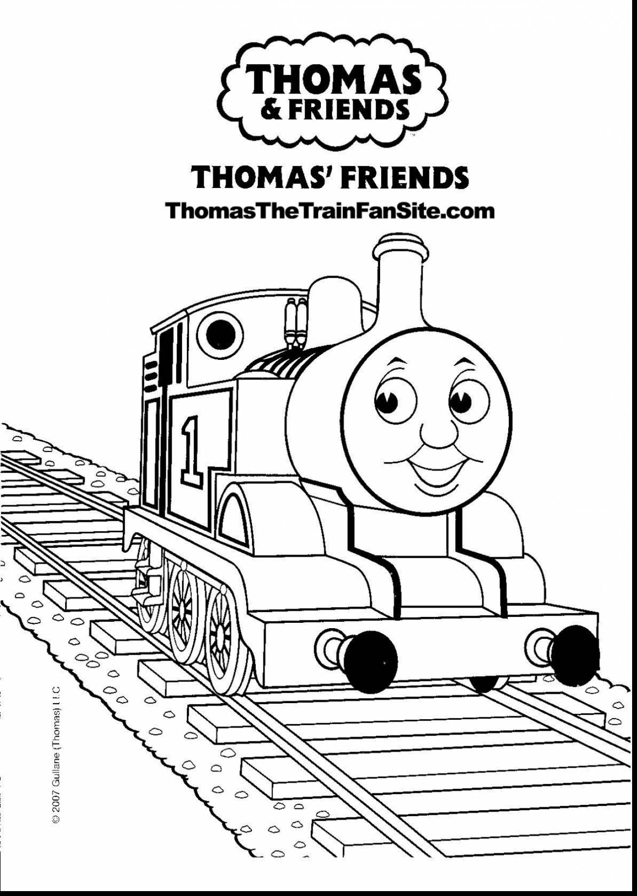 Percy Coloring Pages At Getcolorings