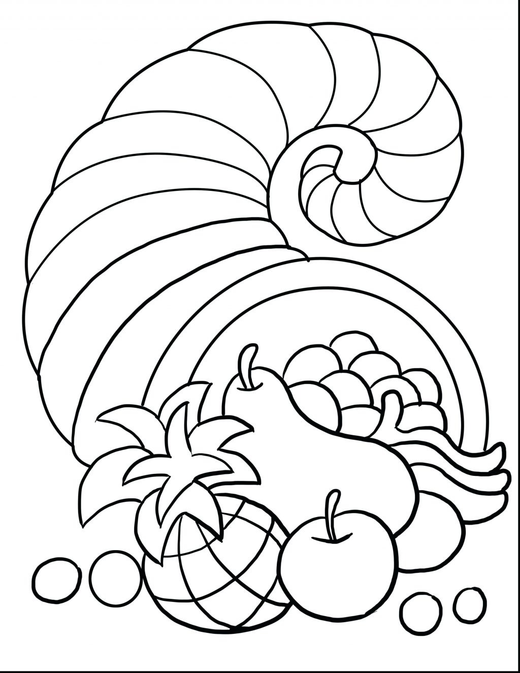Pi Coloring Page At Getcolorings