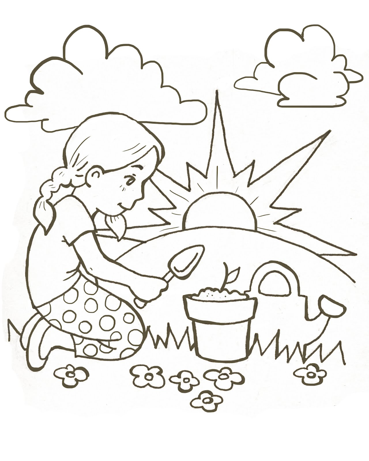 Pitch Perfect Coloring Pages At Getcolorings