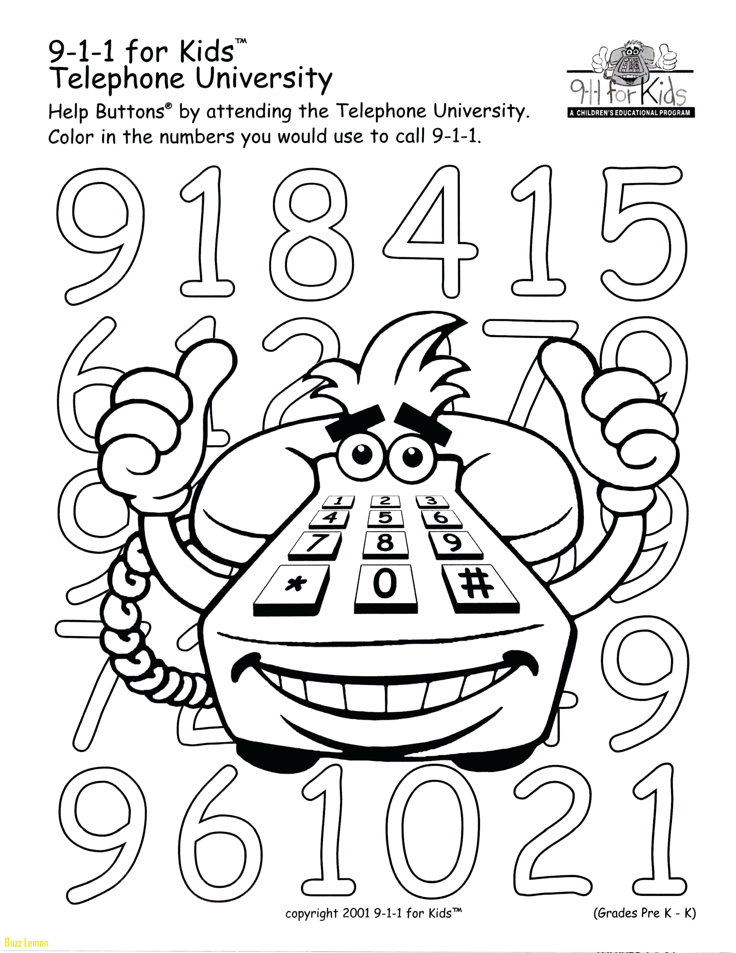 Porsche 911 Coloring Pages At Getcolorings