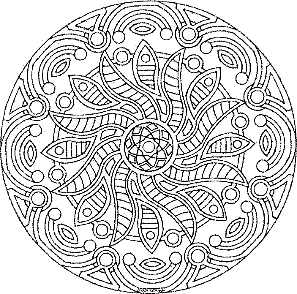 Print Off Coloring Pages For Adults at GetColorings.com