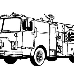 2000x1414 fire truck coloring page pictures high best of trucks pages [ 2000 x 1414 Pixel ]