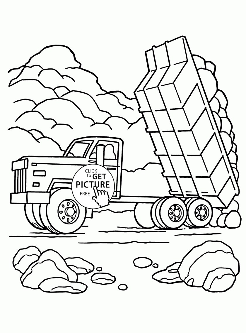 river coloring pages at getcolorings  free printable
