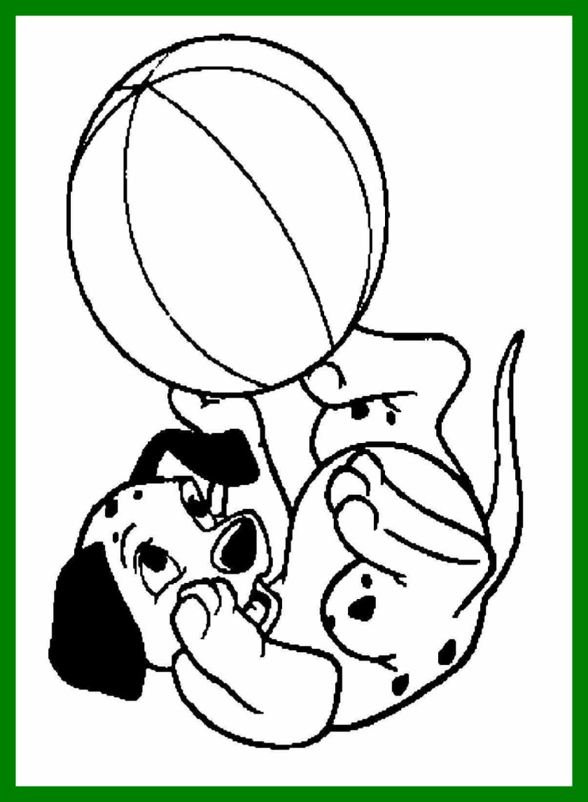 puppy clifford coloring pages at getcolorings  free
