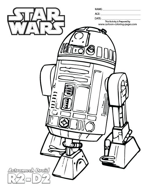 r2d2 and c3po coloring pages at getcolorings  free