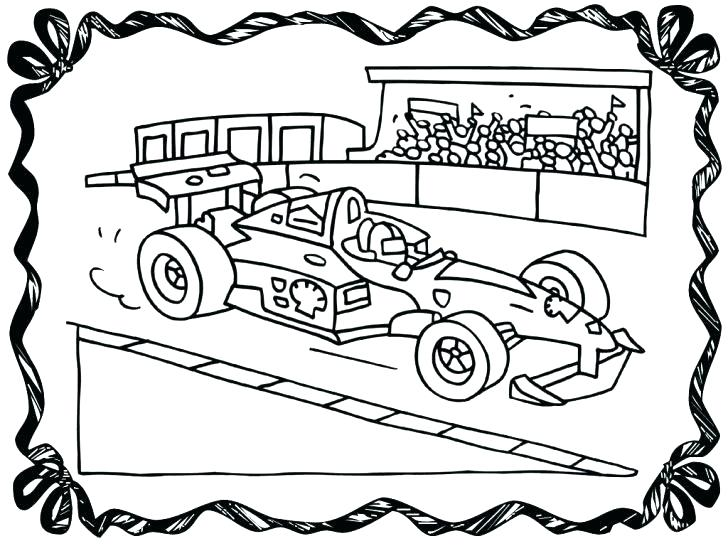 track coloring pages at getcolorings com