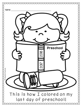 Rectangle Coloring Pages For Preschoolers at GetColorings