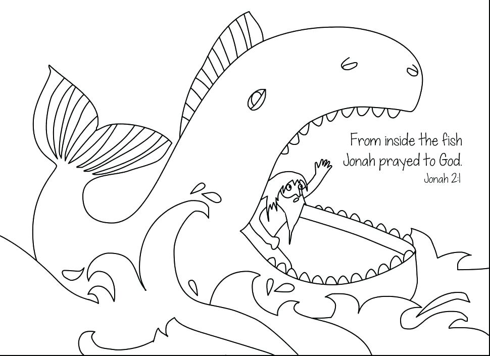 Samuel Coloring Pages From The Bible at GetColorings.com