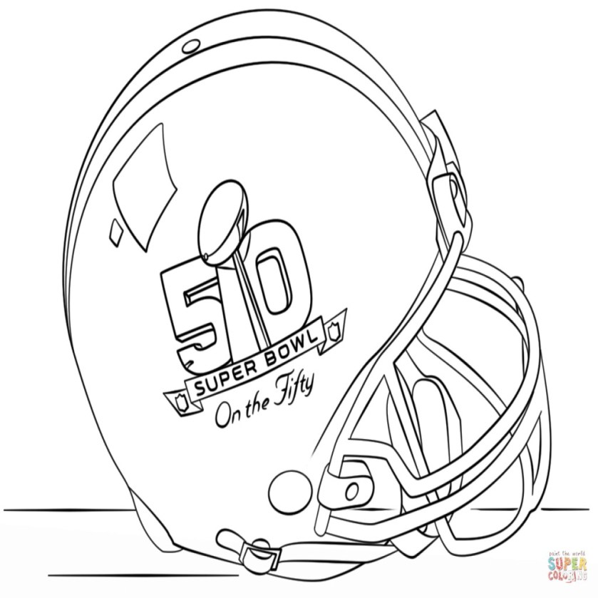 seahawks coloring pages at getcolorings  free