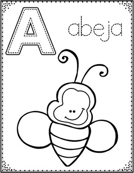 Spanish Christian Coloring Pages at GetColorings.com