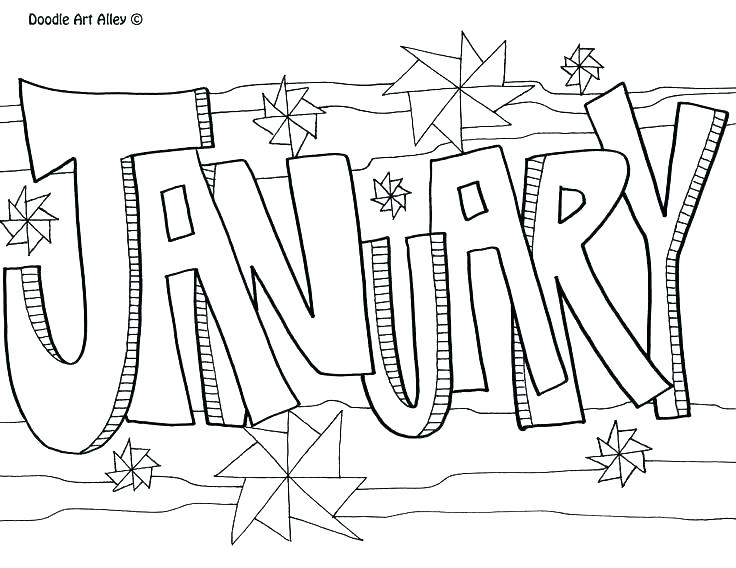 spanish christian coloring pages at getcolorings