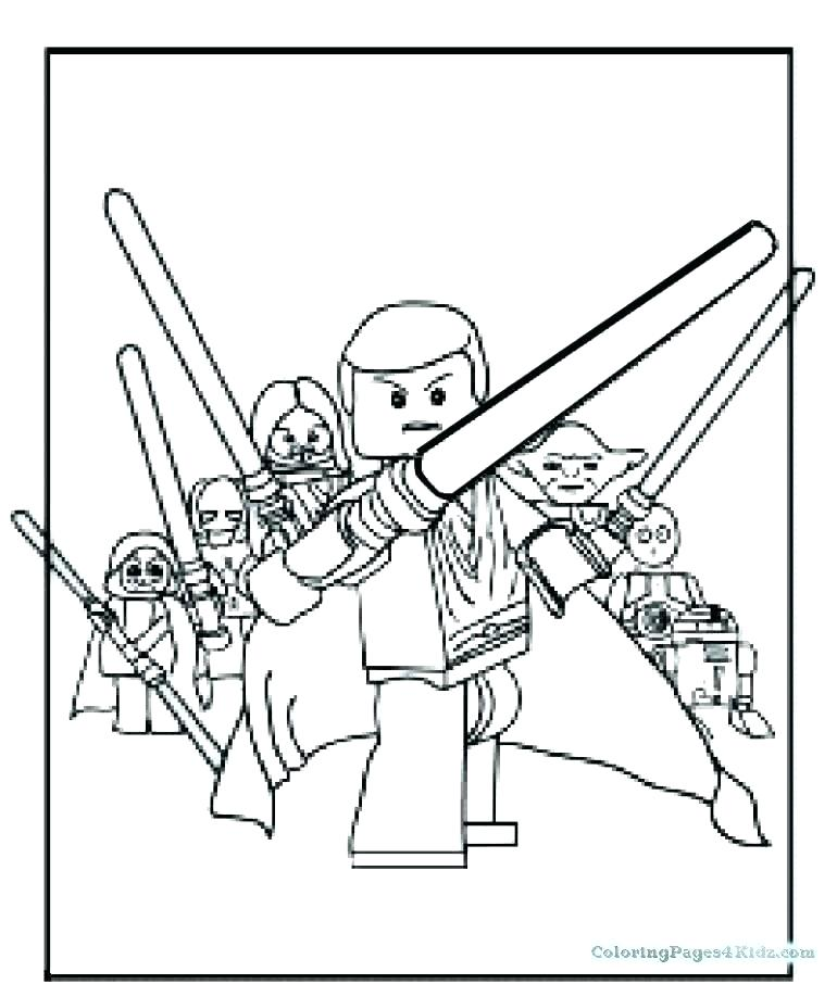 star wars r2d2 coloring pages at getcolorings  free