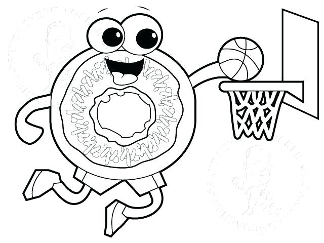steelers football coloring pages at getcolorings