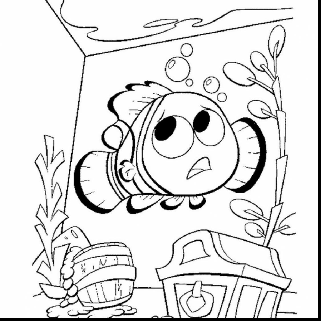 Super Bowl 51 Coloring Pages At Getcolorings