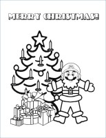 Super Mario Maker Coloring Pages at GetColorings.com ...