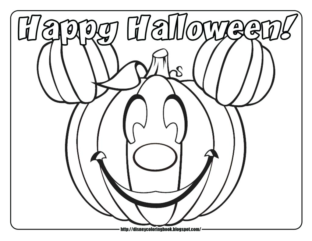Superhero Halloween Coloring Pages at GetColorings.com