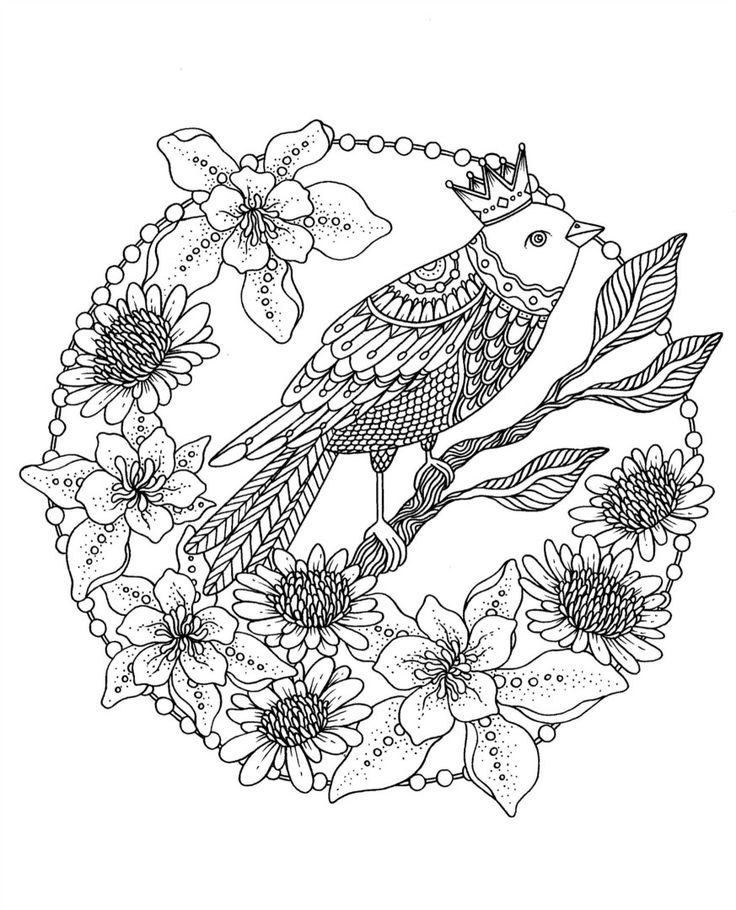 Sweden Coloring Pages At Getcolorings Com