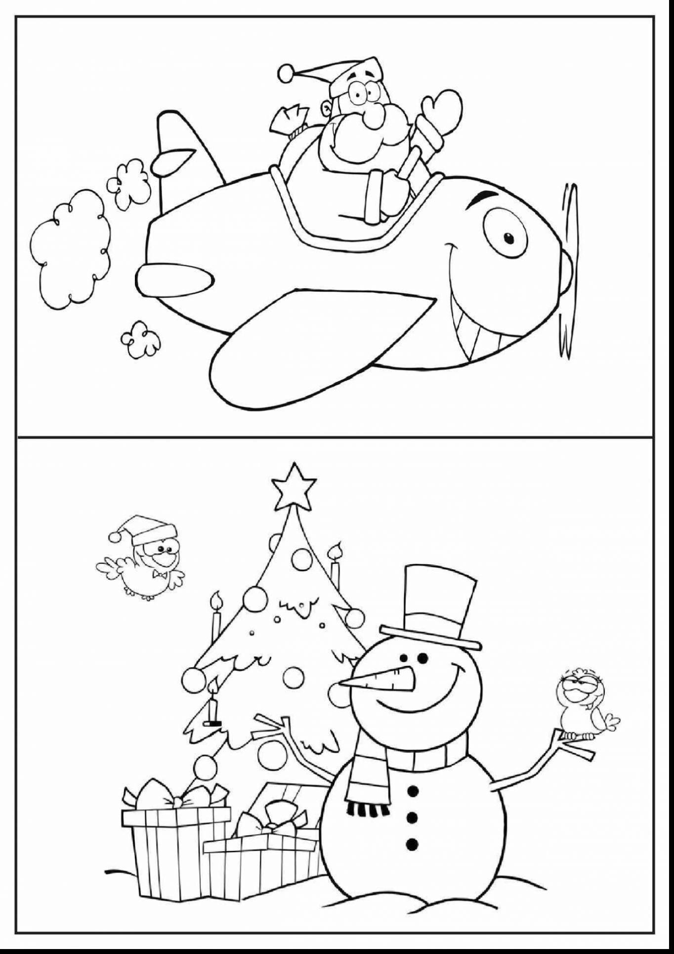 Teacher Appreciation Coloring Pages At Getcolorings