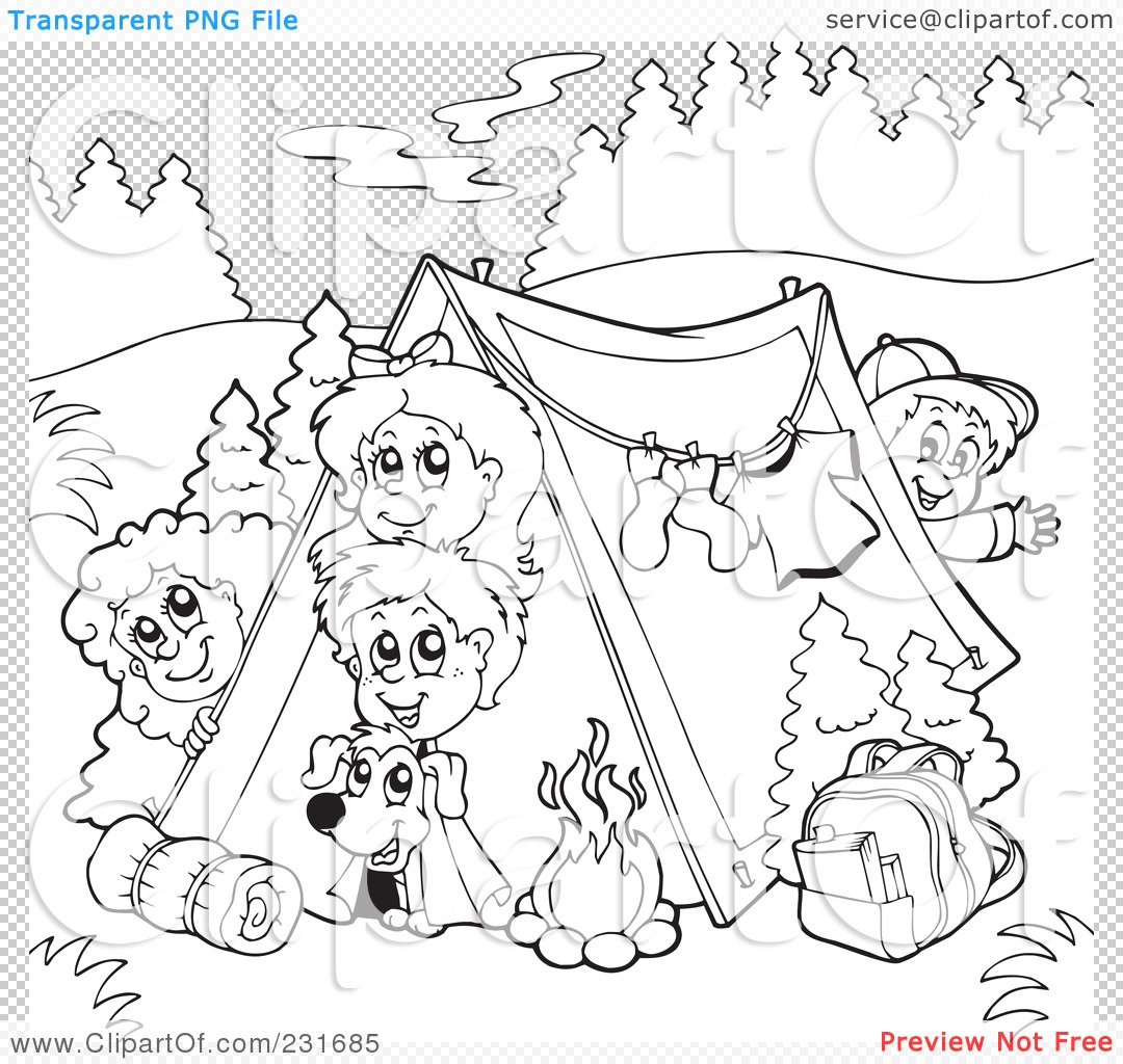 Teamwork Coloring Pages At Getcolorings