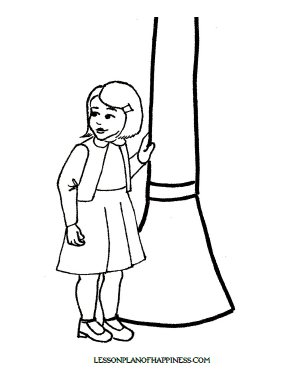 The Lion The Witch And The Wardrobe Coloring Pages at