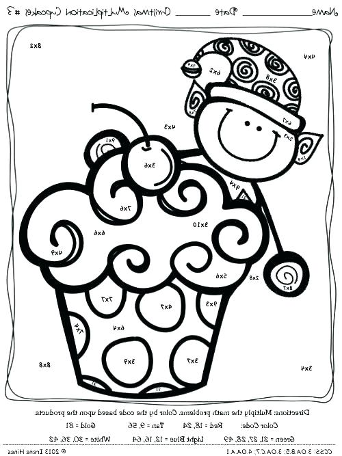 third grade coloring pages at getcolorings  free