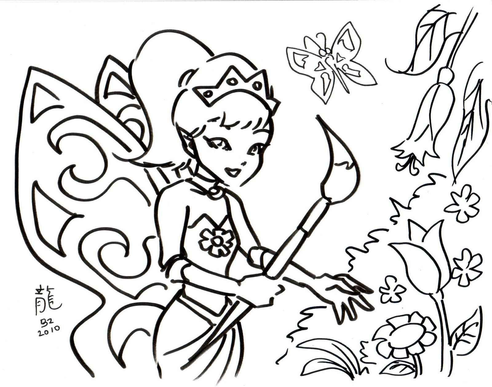Third Grade Coloring Pages At Getcolorings