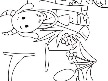 Three Billy Goats Gruff Coloring Pages at GetColorings.com