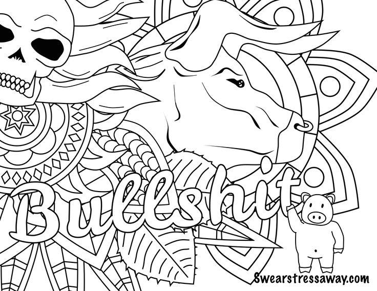 tie dye coloring pages natashamillerweb Word Art Tie Dye hair bow coloring pages getcoloringpages