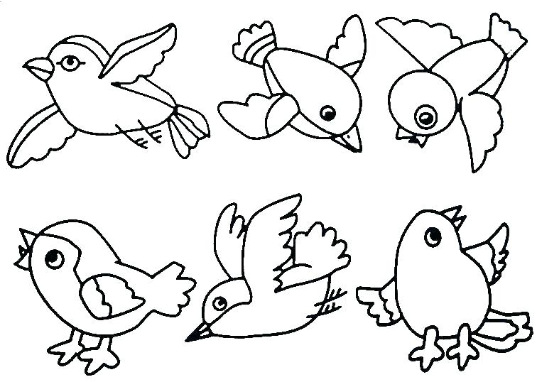 Transformers Angry Birds Coloring Pages at GetColorings