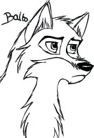 Tribal Wolf Coloring Pages at GetColorings.com   Free ...