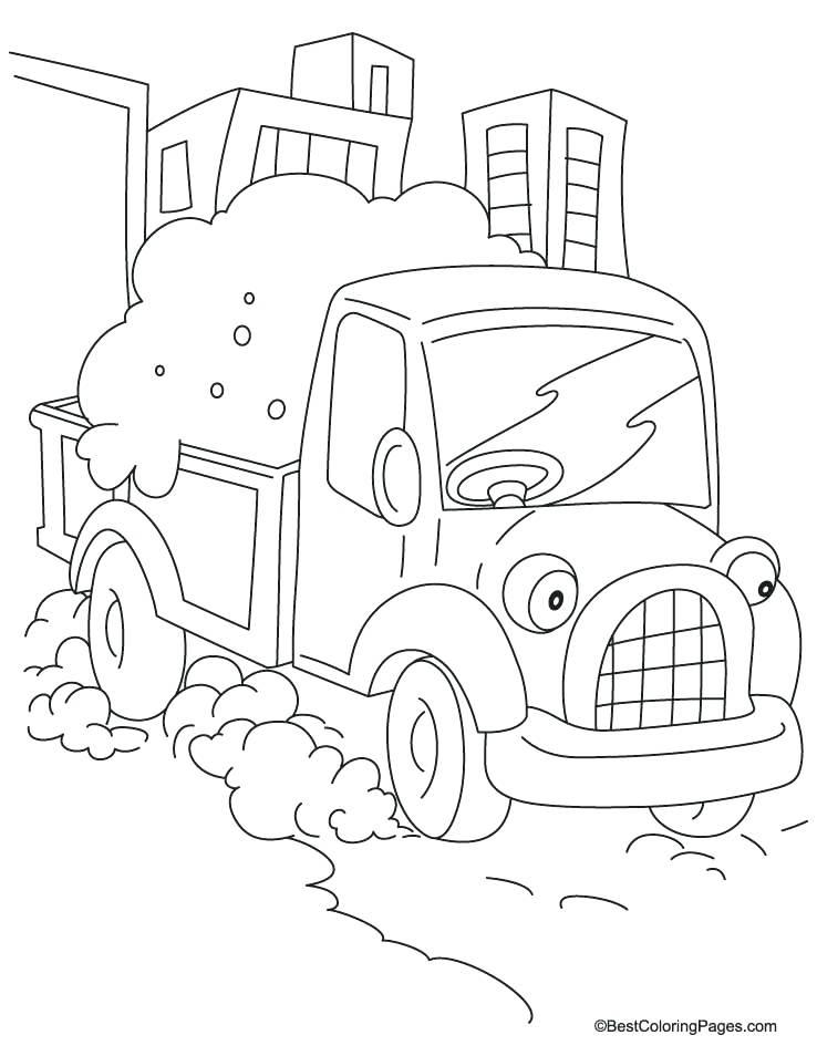 Httpsewiringdiagram Herokuapp Compostmack Truck Wiring Diagram