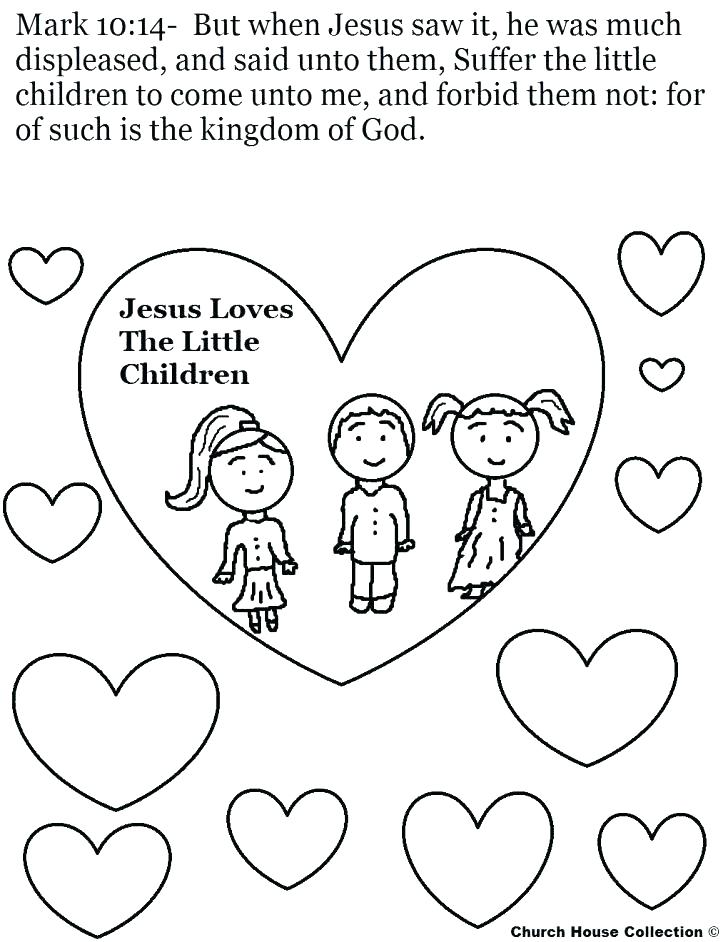 true love coloring pages at getcolorings  free
