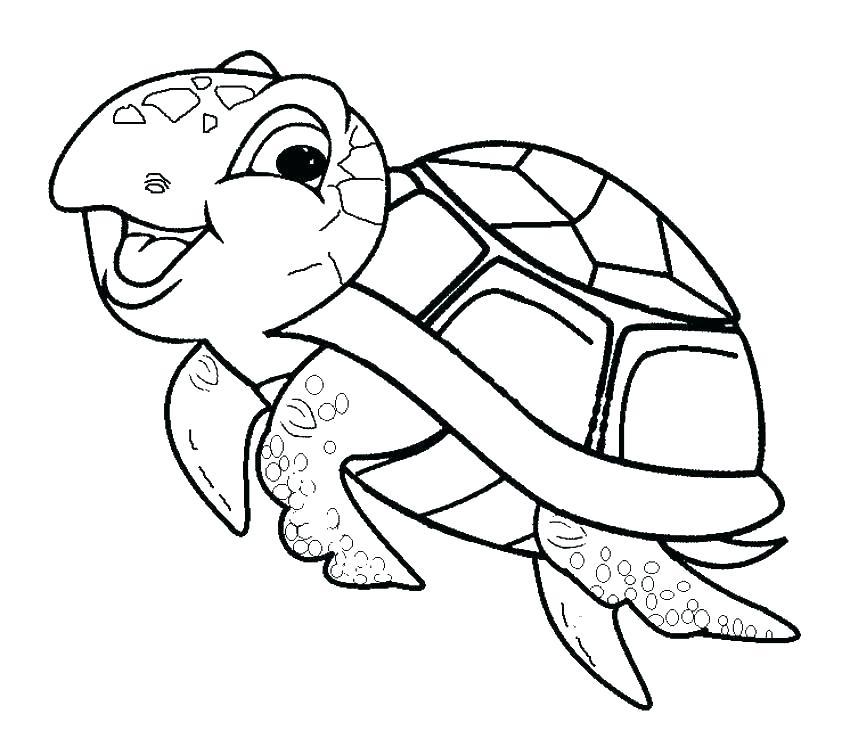 Robot 162 Characters U2013 Printable Coloring Pages