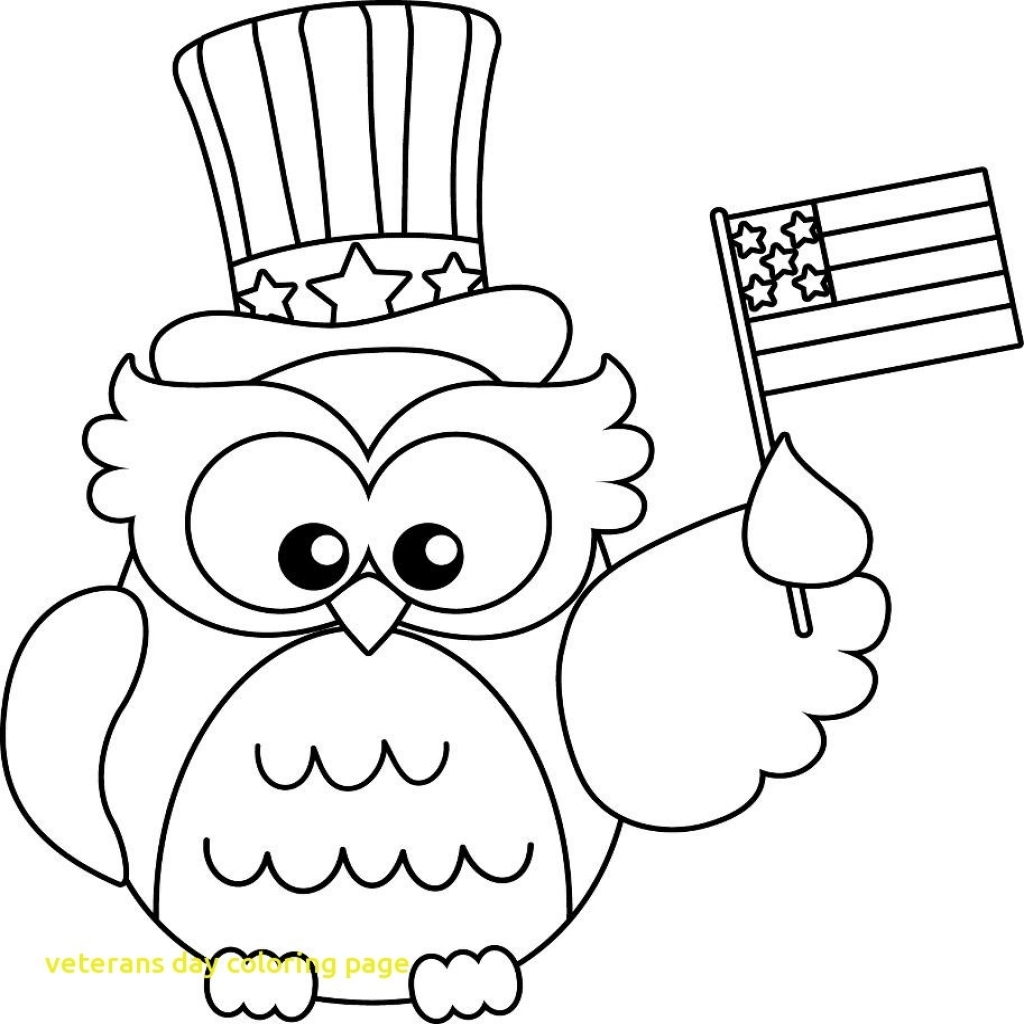 Veterans Coloring Pages To Print At Getcolorings