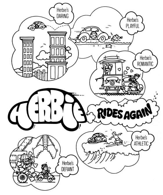 1973 Vw Super Beetle Wiring Diagram
