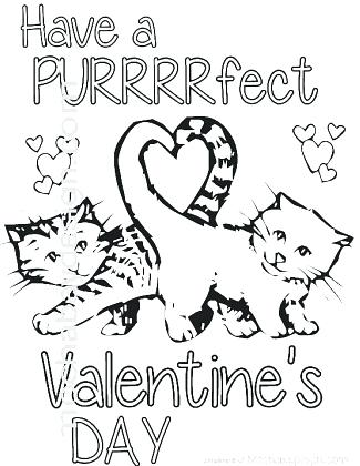 Warrior Cats Printable Coloring Pages at GetColorings.com