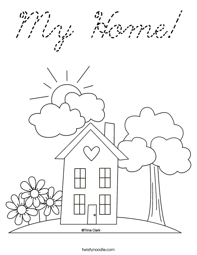 Welcome Back Daddy Coloring Pages Coloring Pages